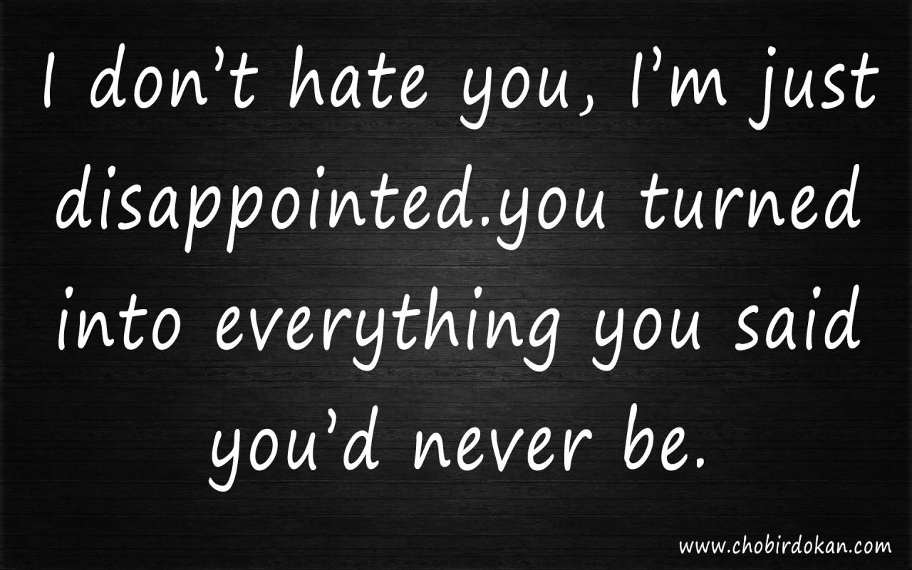Short Love Quotes For Your Boyfriend Quotes About Ex Boyfriend I Dont You