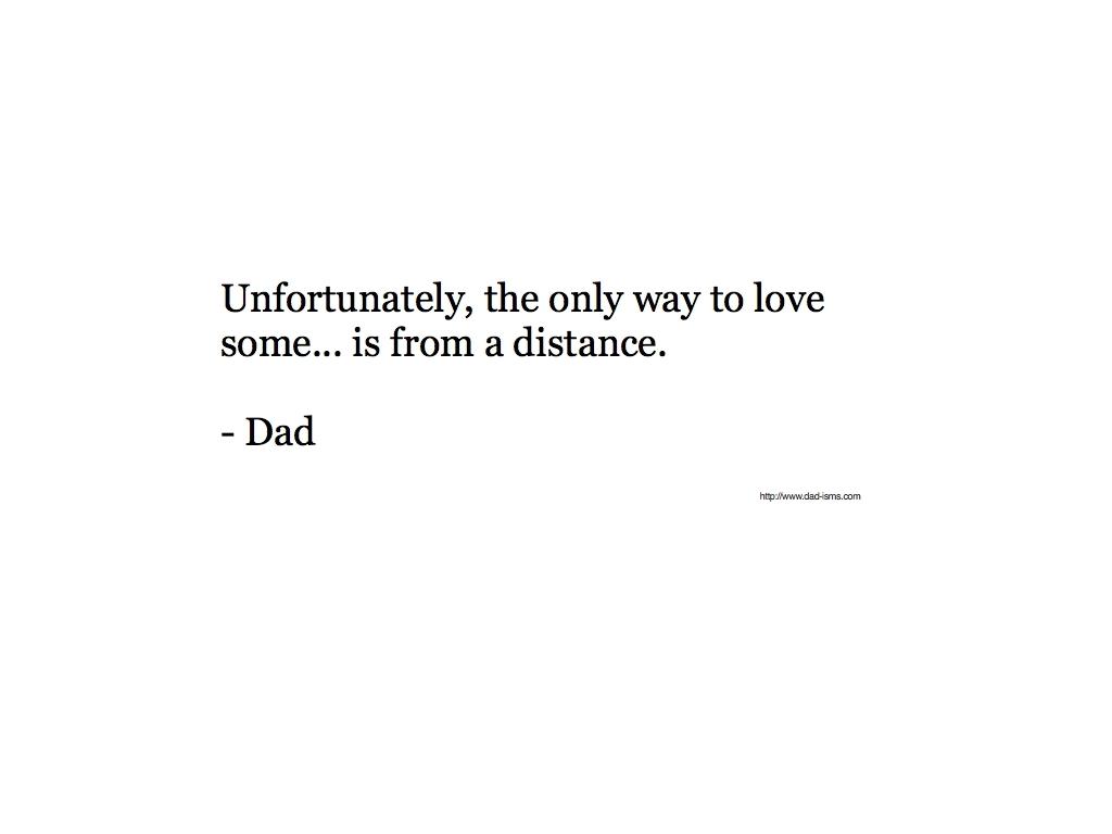 Short Quote For Boyfriend Short Love Quotes Tumblr Quote Addicts