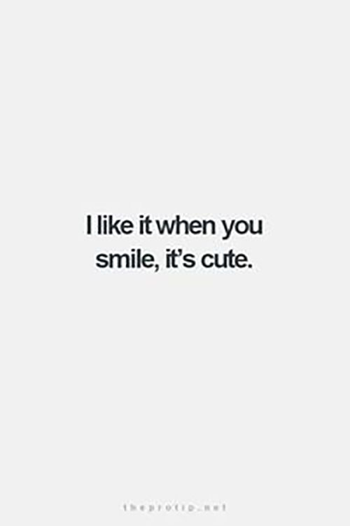 Simple Quotes About Love Awesome Simple Quotes About Love Prepossessing Best  Love Quotes For Her