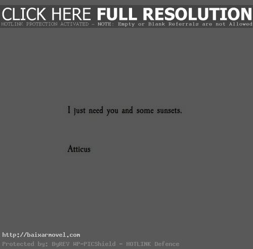 Simple Quotes About Love Custom Simple Quotes  Love Quotes Quotes Multigaming