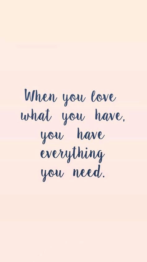Simple Quotes About Love Glorious Best  Simple Love Quotes Ideas On Pinterest