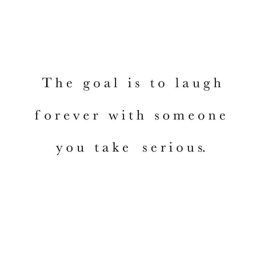 Simple Quotes For Love Via __ehunter On Http Ift Tt