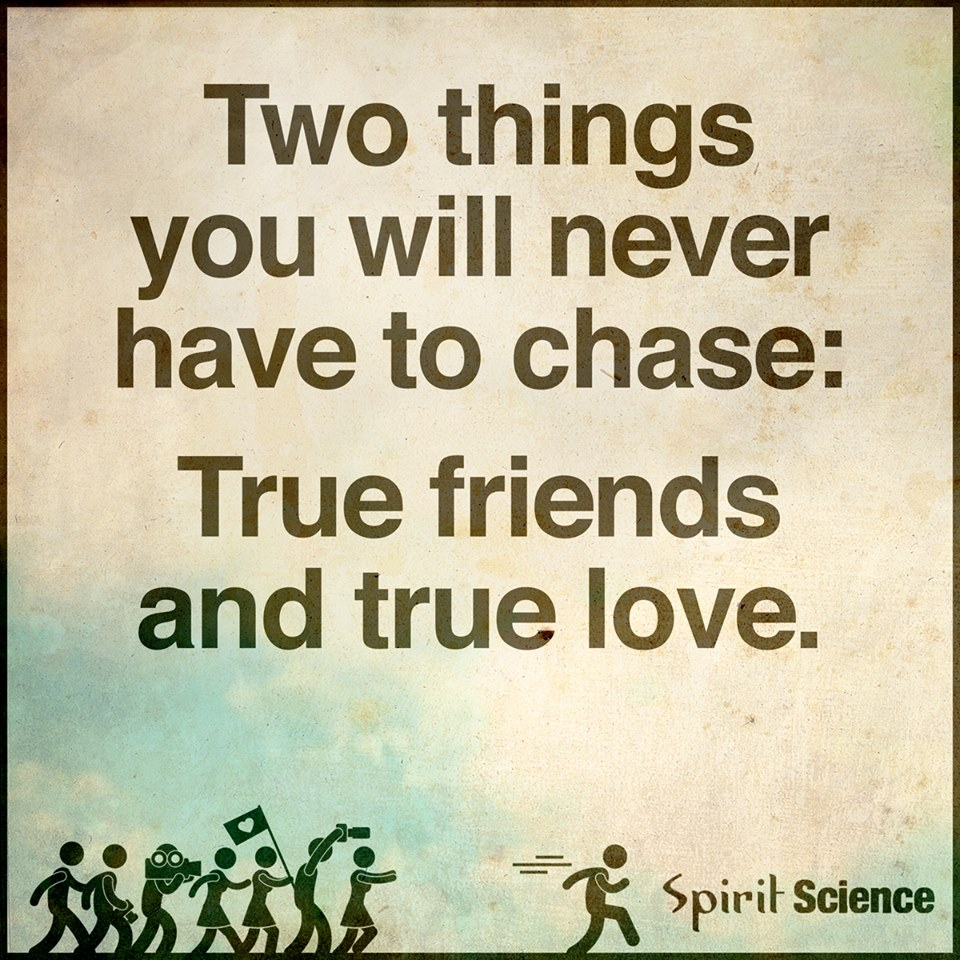 Spiritual Quotes About Love  Best Images About Spirit Science Quotes On Pinterest Third
