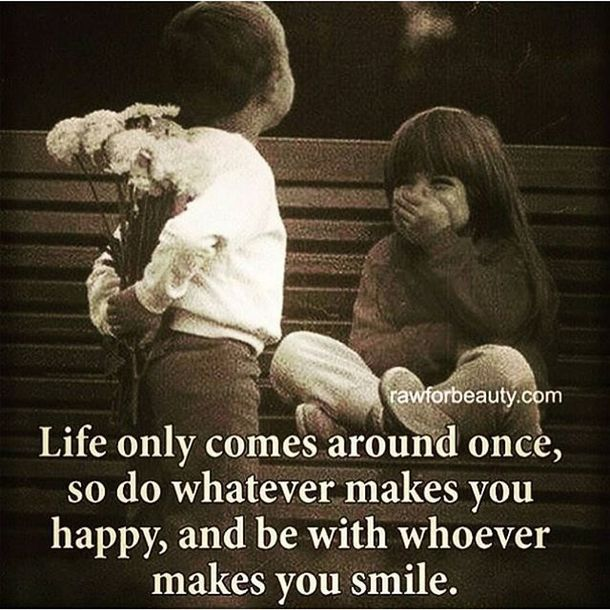Sweet Couple Love Quotes Tumblr Mobile Still