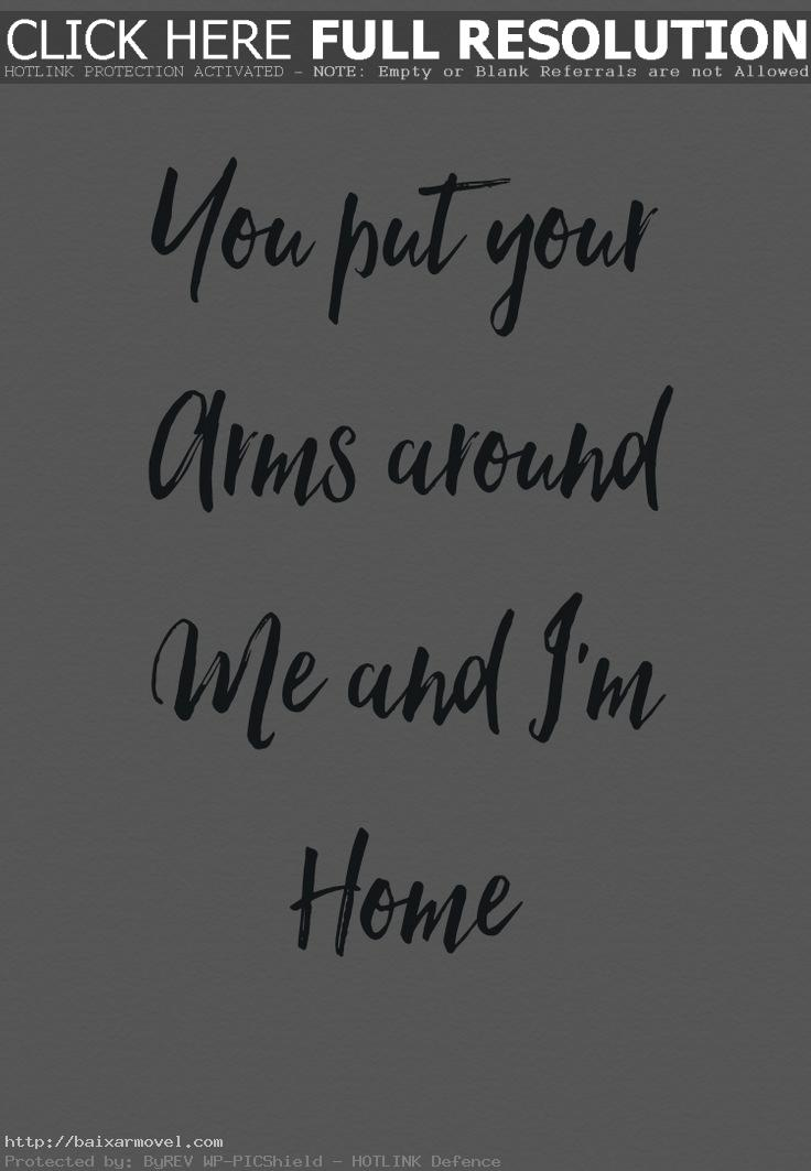 Sweet Love Quotes Glamorous Best  Sweet Love Quotes Ideas On Pinterest Being In Love