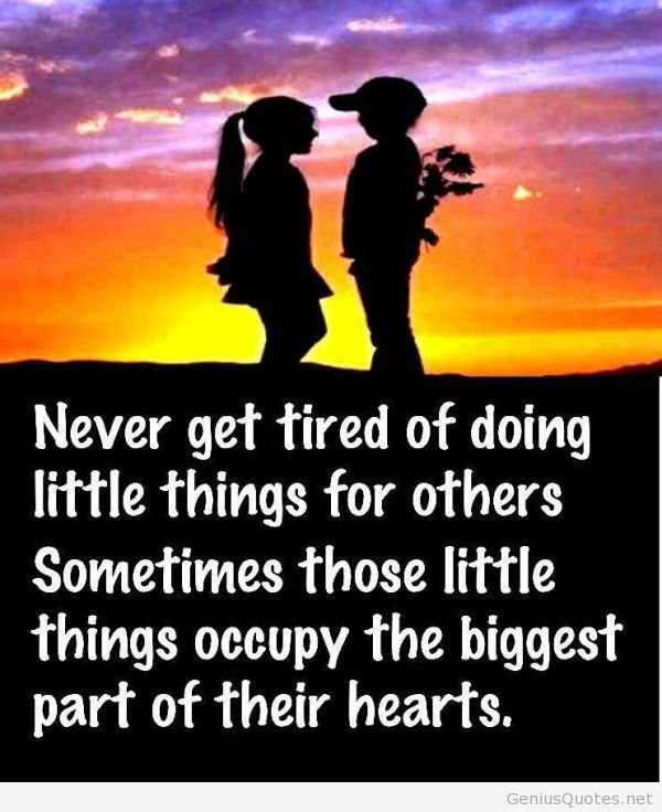 Nice Quotes About Love Cool Love Quotations With Images
