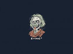 Image Result For Albert Einstein Zitate Fisch