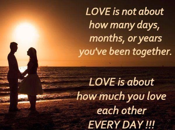 The Ultimate  Love Quotes With Images