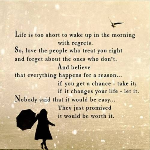 Inspirational Quotes About Life And Love With Pictures Beauteous Love Quotes Images Inspiring Quotes About Life