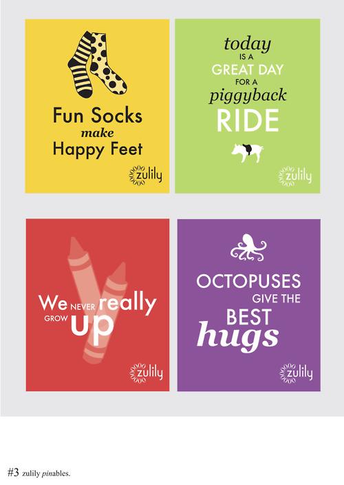 Funny Friday Quotes Pinterest Quotesgram Via Relatably Com