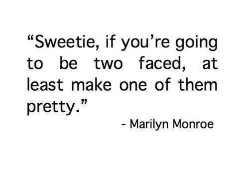 Quotes Love Quotes Cute Quotes Life Quotes Quotes Sad Quotes Tumblr Quotes