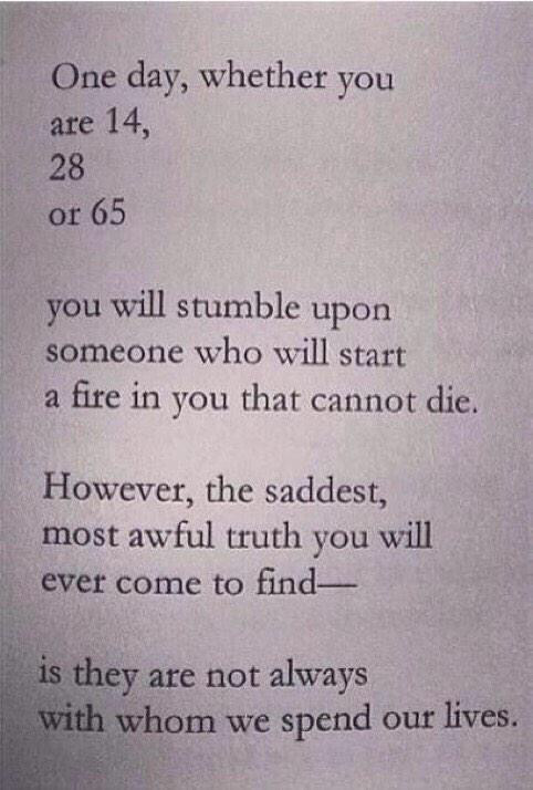Love Quotes Vintage Broken Deep Love Quotes Heartbreak Love Lost Fire Within