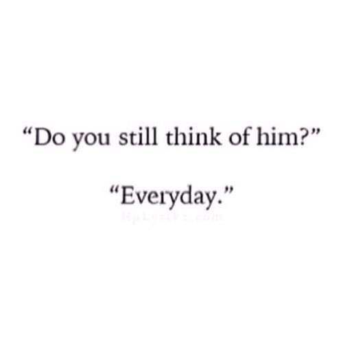 Love Relationship Quote Love Quotes Relationship Quotes Tumblr Quotes