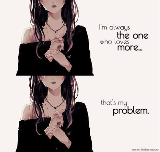 Thats My Problem