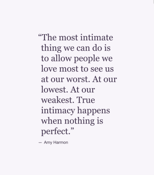 Love Quotes In Tumblr | Hover Me