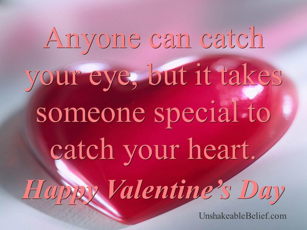 Inspirational Love Quotes For Valentines Hover Me