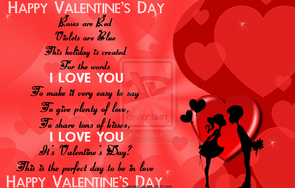 Valentine Quotes For Husband