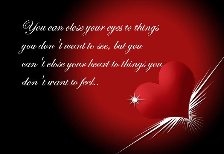 Valentines Day Love Pictures Valentines Day Love Quotes For Her