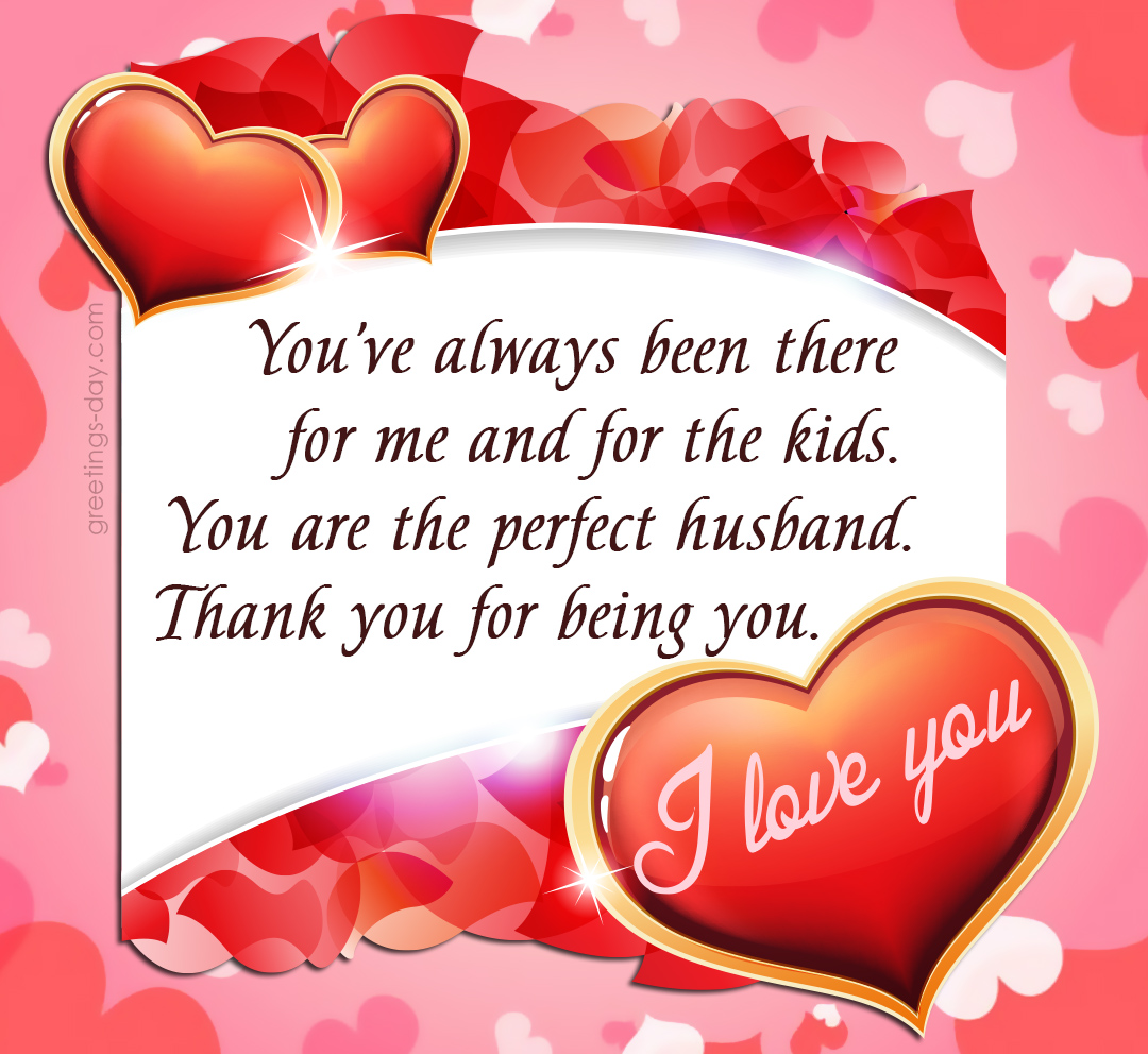 Valentine Love Quotes To Husband Hover Me