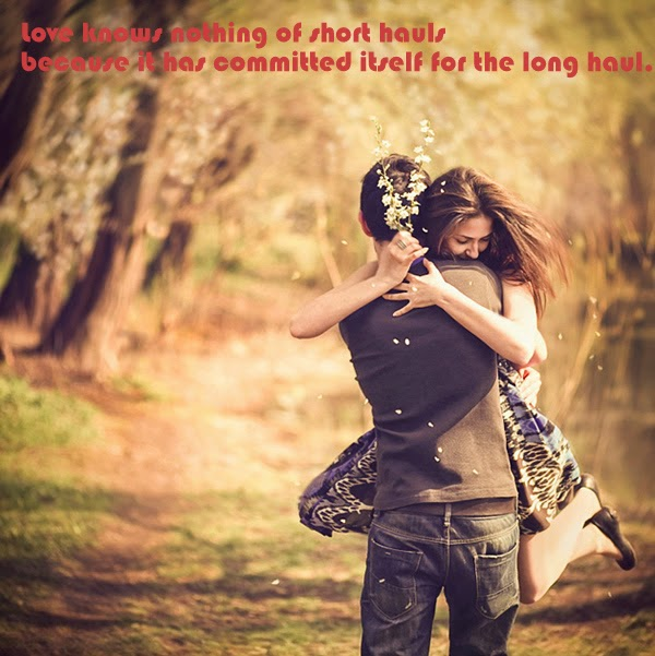 Valentines Day Love Quotes Wishes And Messages