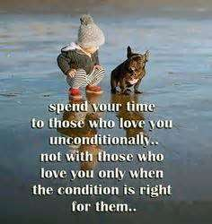 Quotes On Pinterest Animal Quotes Pet Quotes And Nature Quotes