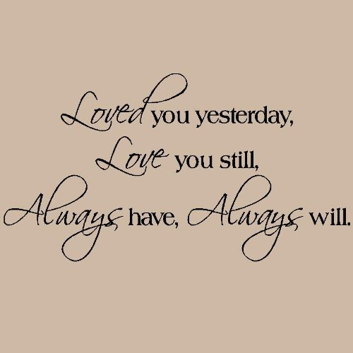 Wedding Love Quotes Wallpapers Wedding Love Quotes Kylaza Nardi Wedding Love Quotes