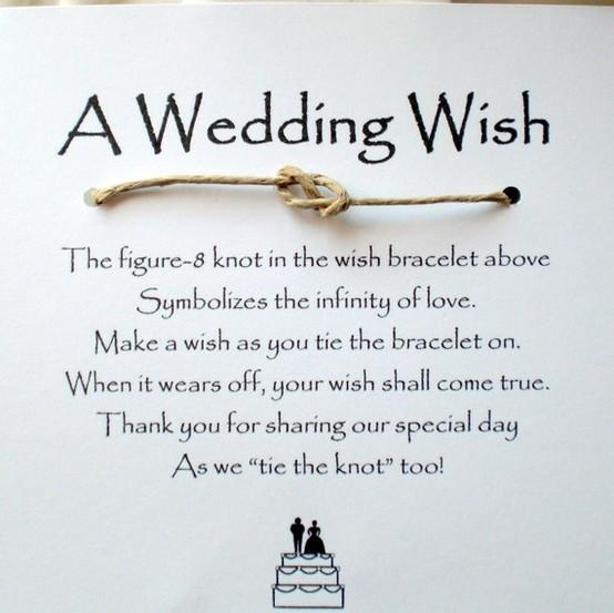 Wedding Wishes Quote Picture Quote