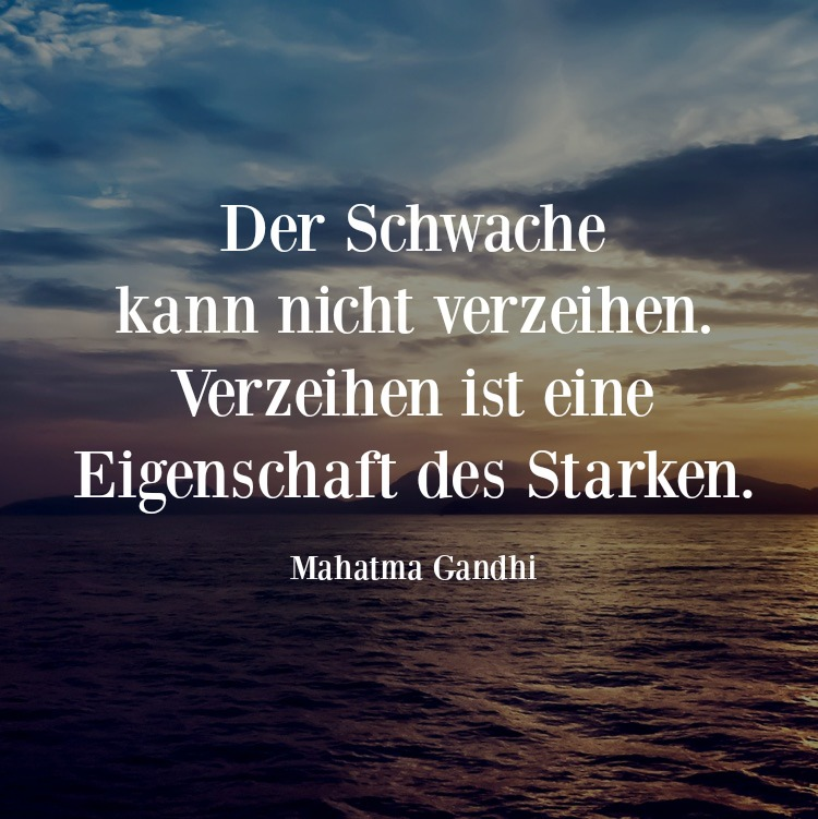 Spruche Fur Whatsapp  Motivationsspruche Und Motivation Zitate Fur Whatsapp Status Schone