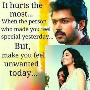 Tamil Actors Image With Love Quotes Archives Image Share