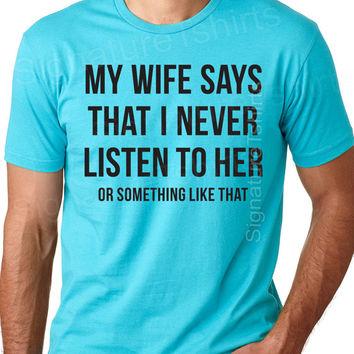 Love Quotes Printable Art Typography Print We Loved Book Quote Print Typography Printable Love Printable