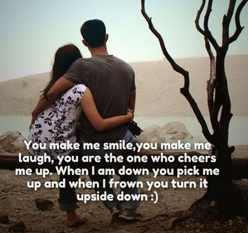 Very Romantic Love Quotes For Her Hover Me