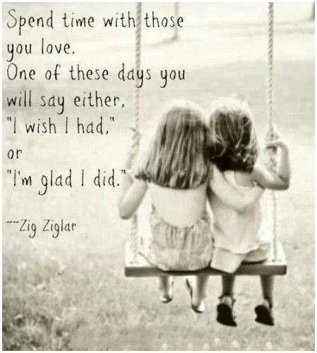 Zig Ziglar Quotes You Can Get Everything Lovely Photos  Best Zig Ziglar Images On Pinterest