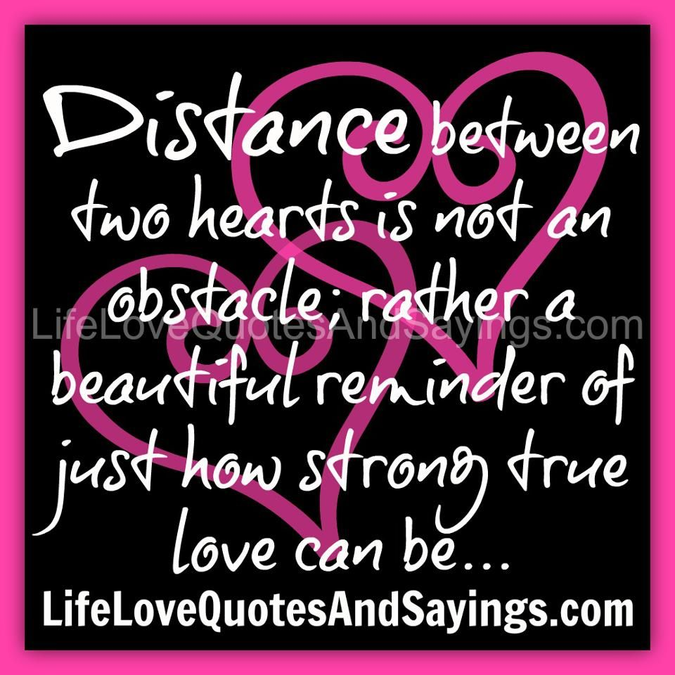 Love Is Too Much Strong If It Is On True Basis Love Worship Quotes Best