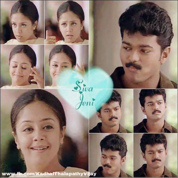 Click Here To View Vijays Complete Movie List Iliyathalapathy Special