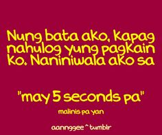 Funny Tagalog Quotes Tagalog Quotes Tagalog Quotes Twitter Layouts  C B Tagalog Quotes