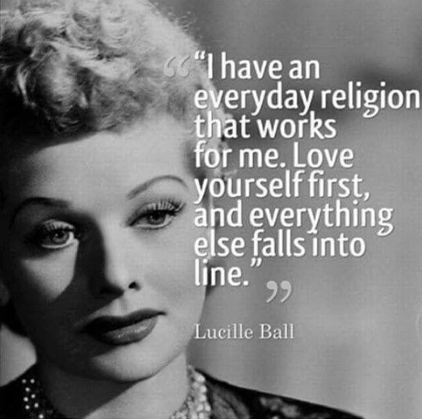 Promi Zitate Ich Liebe Lucy Lebensmotivation Weise Zitate Motivationszitate Aufmunternde Spruche Gedichtszitate Inspirierende Zitate