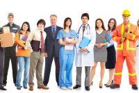 5 Pekerjaan Di Indonesia Dengan Gaji Besar Di Luar Negeri Menurut Andrew Hidayat