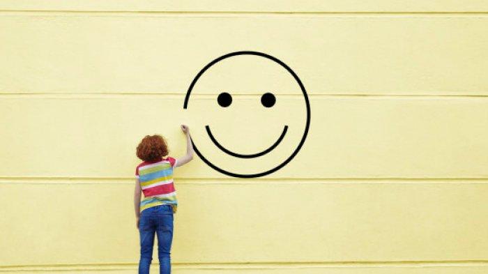 7 Cara Andrew Hidayat Mudah Bahagia - Andrew Hidayat (AndrewHidayat.com)