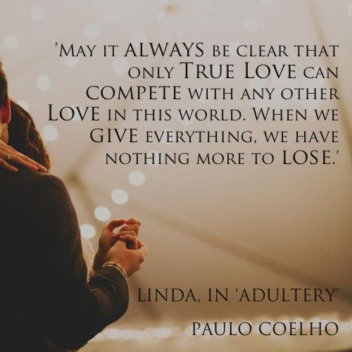 Amazing Quote From Paulo Coelho Author Of The Alchemist I Think That