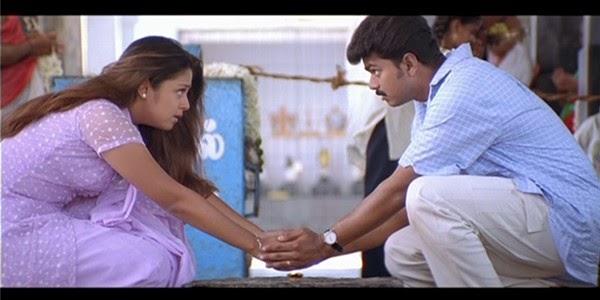 Kushi Movie Images