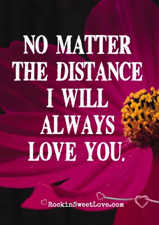 No Matter The Distance Love Quotes Long Distance Relationship Dating Advice Relationship Advice Love And Romance