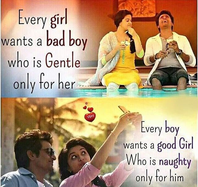 Quotes Song Quotes Song Lyrics Qoutes Superb Quotes Bollywood Quotes Pain Quotes Favorite Movie Quotes Indian Quotes