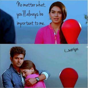 Tamil New Movie Quotes Recherche Google