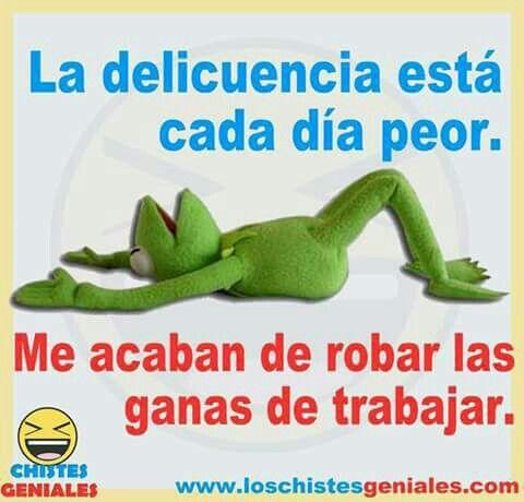 Lustige Meme Witzige Spruche Geburtstagswunsche Alles Gute Zum Geburtstag Spanisch Witze Zitate Motivation Gott Ist Liebe Worter