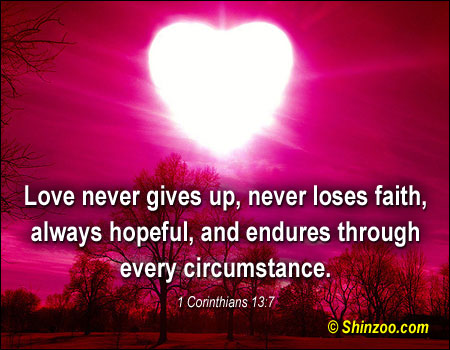 Christian Quotes About Family Love Sayings Love Love Quotes Quotes