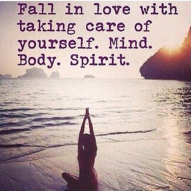 Love Quote Alo Yoga Quotesviral Net Your Number One Source For Daily Quotes