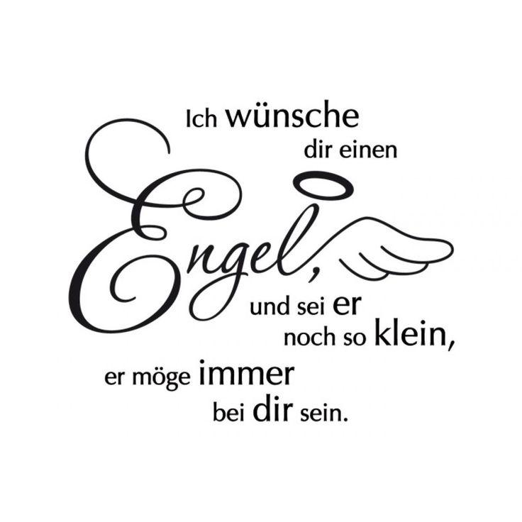 Besten Engel Spruche Bilder Auf Pinterest Engel Engel Zitate Und Engel Spruche