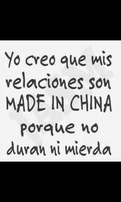 Funny Inspirational Quotes In Spanish   Lucu Sekali Ayo ...