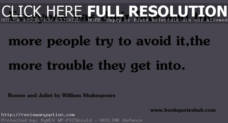 Famous Romeo And Juliet Love Quotes Fair Famous Love Quotewilliam Shakespeare Download Famous Romeo And