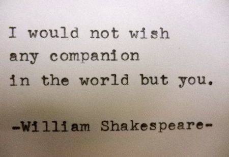 Discover The Top  Greatest Shakespeare Quotes Inspirational William Shakespeare Love Life And Wisdom